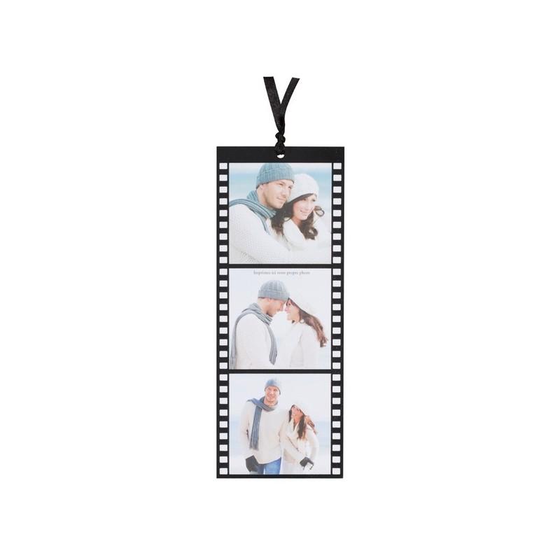faire part mariage fantaisie cinema photo noir et blanc buromac 104063. Black Bedroom Furniture Sets. Home Design Ideas