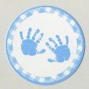 Timbre de Scellage BELARTO Happy Baby 715144P