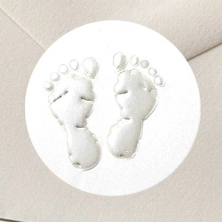 Timbre de Scellage BELARTO Happy Baby 715162P