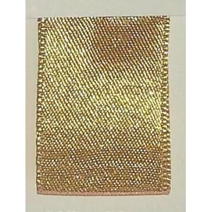 Ruban Doré 100 cm - Belarto 527L