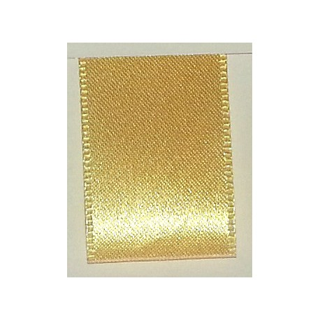 Ruban Jaune 50 cm - Belarto 623L