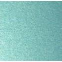 Intercalaire bleu - Belarto 522i