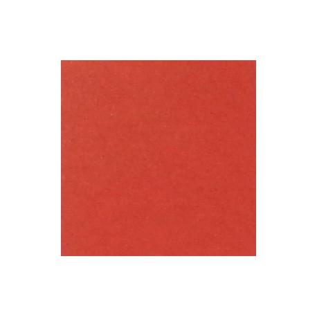 Intercalaire Rouge - Belarto 526i