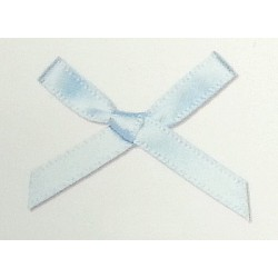 Petit Noeud Bleu - Belarto 355L