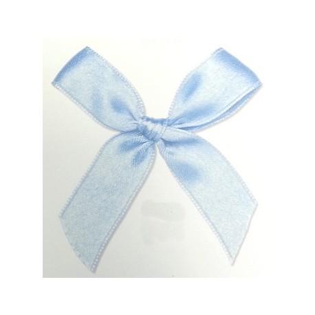 Noeud Bleu- Belarto 198L