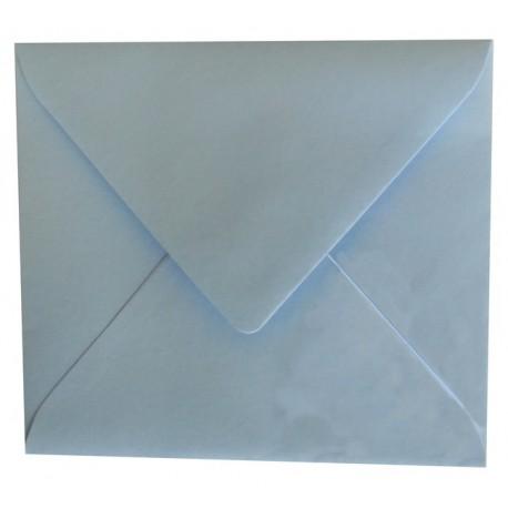 Enveloppe Bleu Pâle 125 x 140 - Belarto 8181214