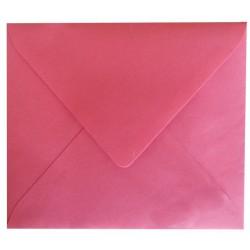 Enveloppe Fuchsia 125 x 140 - Belarto 8151214