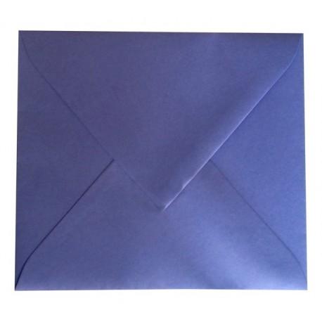 Enveloppe Violette 125 x 140 - Belarto 8171214