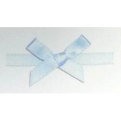 Ruban Bleu Ciel 250 x 5 mm - Belarto 707L