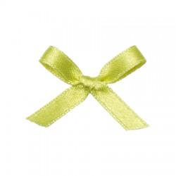 Petit Noeud Vert Anis - Buromac 308.073