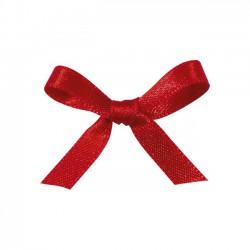 Petit Noeud Rouge - Buromac 308.106