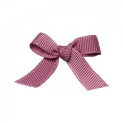 Petit Noeud Vieux Rose - Buromac 308.079