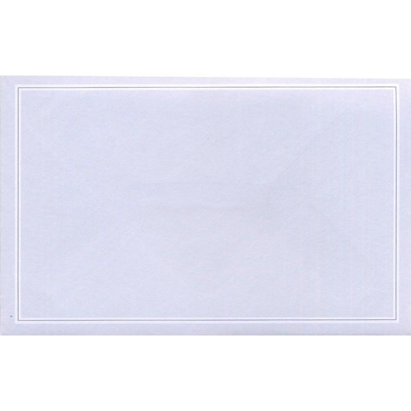 Super Carte de remerciement décès, deuil, funérailles, condoléances  IF94