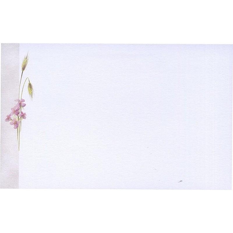 Favorit Carte de remerciement décès, deuil, funérailles, condoléances  CU16