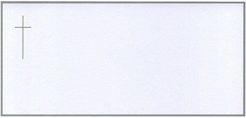 Extrem Carte de remerciement décès, deuil, funérailles, condoléances  UZ54