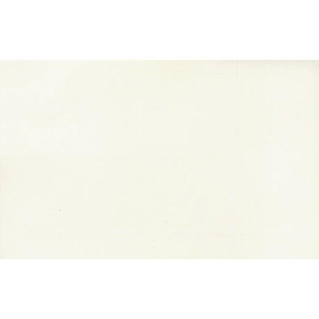 Carte de remerciement décés, deuil, funérailles, condoléances, obsèques DECORTE 9202