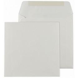 Enveloppe 170x170 BUROMAC 92.025