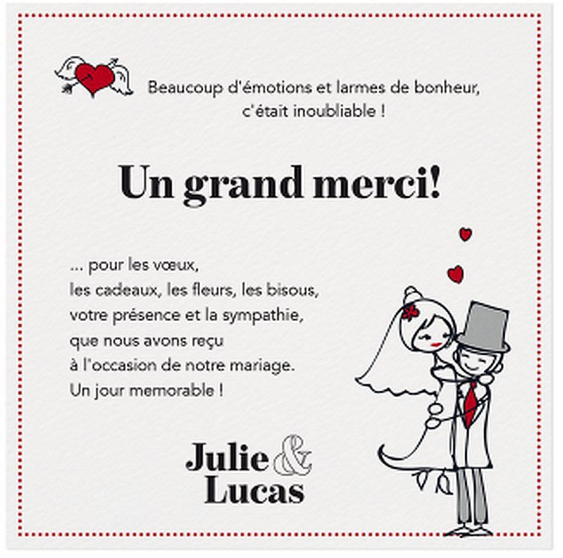 texte de voeux pour mariage humoristique. Black Bedroom Furniture Sets. Home Design Ideas