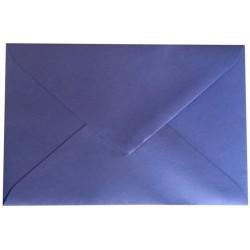 Enveloppe Violette 178 x 120 Belarto 8178030-p