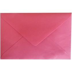 Enveloppe Fuchsia 178 x 120 Belarto 8158030-p