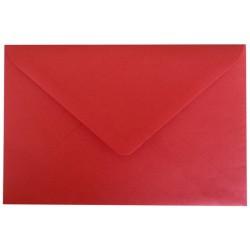 Enveloppe Rouge 178 x 120 Belarto 8138030-p