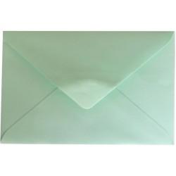 Enveloppe Vert Menthe 178 x 120 Belarto 8218030-p