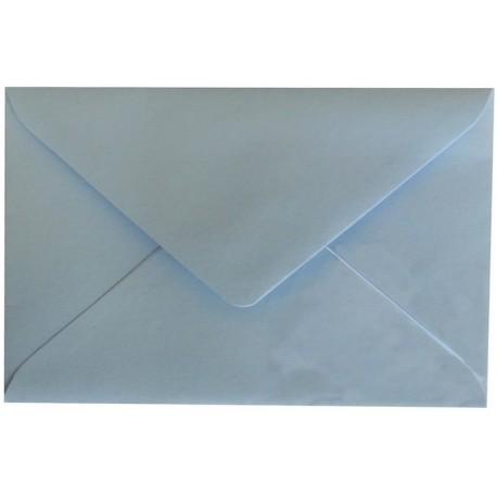 Enveloppe Bleu Pâle 178 x 120 Belarto 8188030-p
