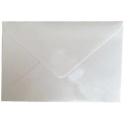 Enveloppe Blanc Perle 178 x 120 Belarto 8198030-p