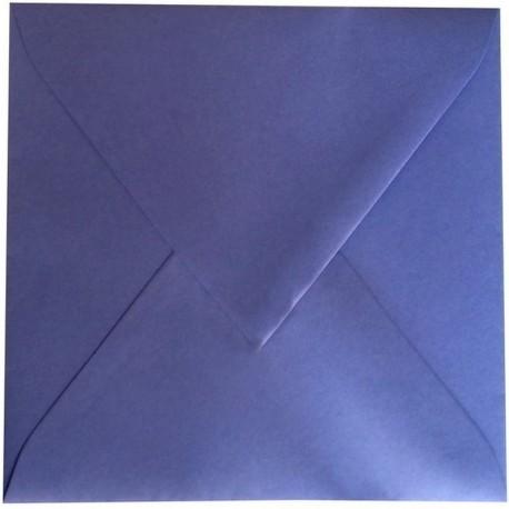 Enveloppe Violette 150 x 150 Belarto 8178106