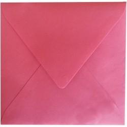 Enveloppe Fuchsia 150 x 150 Belarto 8158106
