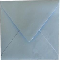 Enveloppe Bleu Pâle 150 x 150 Belarto 8188106