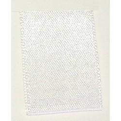 Ruban Blanc 50 cm Belarto 628L