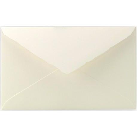 Enveloppe Crème 145 x 100 - Buromac 93.051
