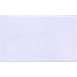 Faire part mariage élégant gris ruban faire part select Romance 49613