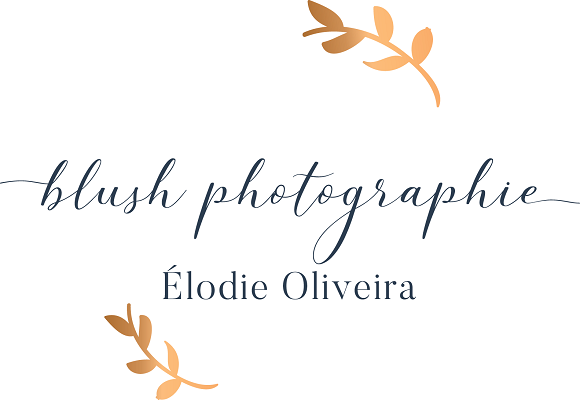 Blush Photographie