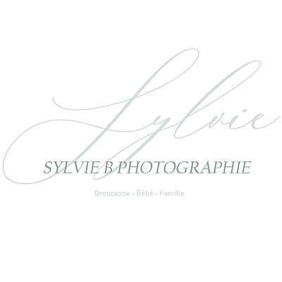 Sylvie B Photographie-Photographe grossesse, enfant, famille