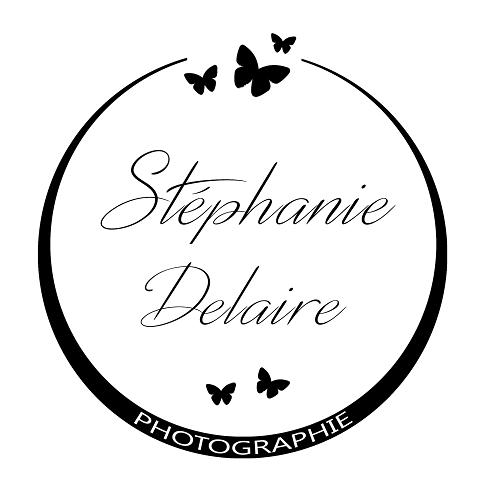 Stéphanie Delaire