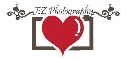 EZ Photography