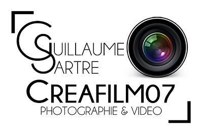 Créafilm07