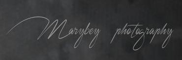 Marybey photographe naissance, grossesse