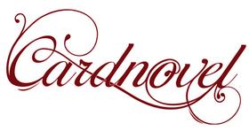 logo_Cardnovel